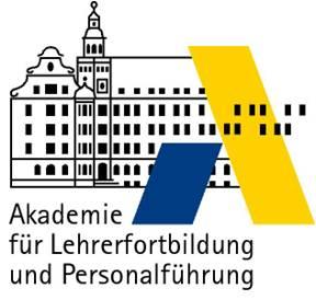 Akademie für Lehrerfortbildung und Personalführung, Dillingen